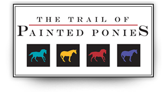 The Trail of Painted Ponies - Official Site